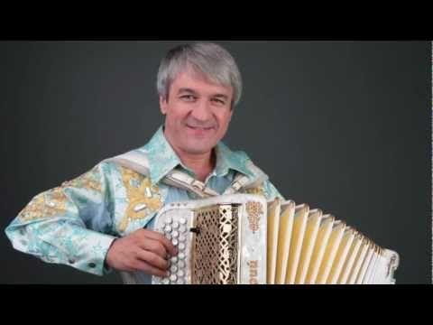 """Журавли"". Поёт Валерий Сёмин - YouTube"