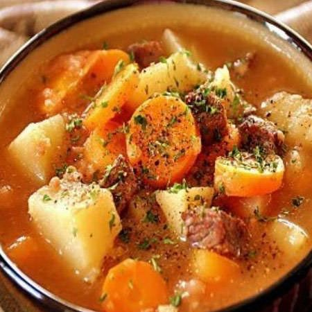 Down Home #Beef Stew Try the #recipe! #cookingathome