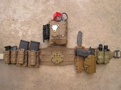 www.uberprepared.com - Get hold of lots of outstanding survival gear, tools, techniques and guides to really help you survive!