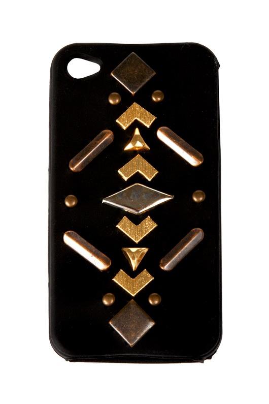 #iphone4 #case