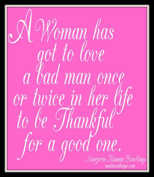Thankful To Husband Quotes: So Thankful For My Husband!