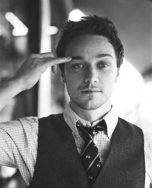 James MacAvoyJames Of Arci, But, Jamesmcavoy, James Mcavoy, Boys, Hot, Celebrities, Actor, Beautiful People