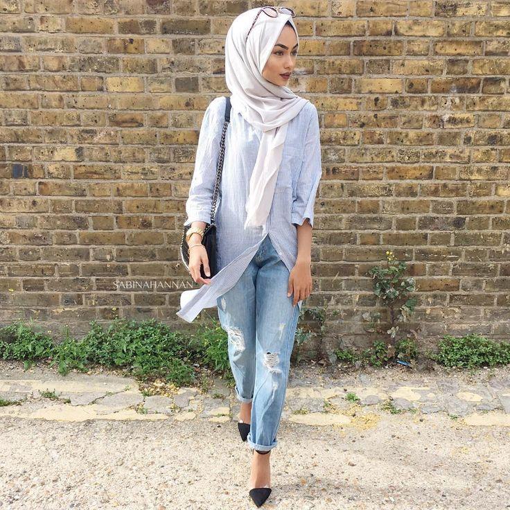 Casj. -jeans- @zara -heels- @zara -bag- @zara -shirt- @primark