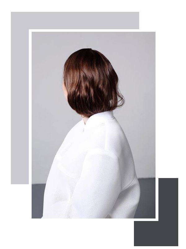 fashion, design, minimal, simplicity, minimalist, minimalism