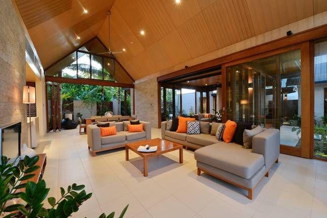 Villa 39 Niramaya Port Douglas, a Port Douglas Resort | Stayz