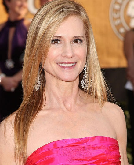 189 Best Holly Hunter Images On Pinterest Actresses