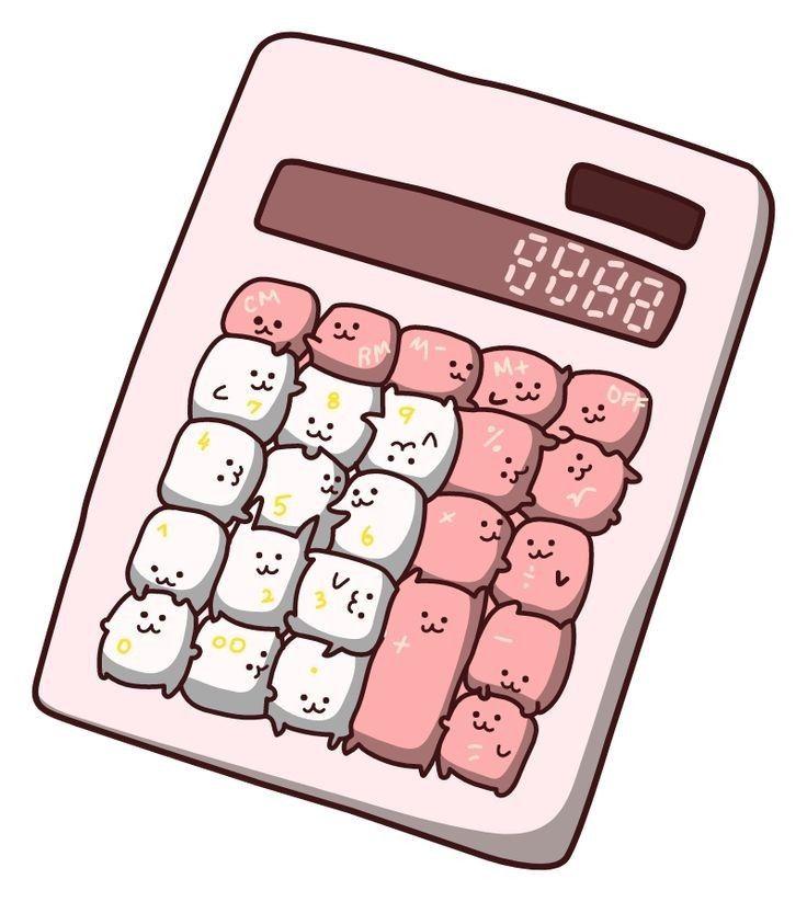 Pin Oleh Di Iconss Kalkulator Aplikasi Iphone Desain App