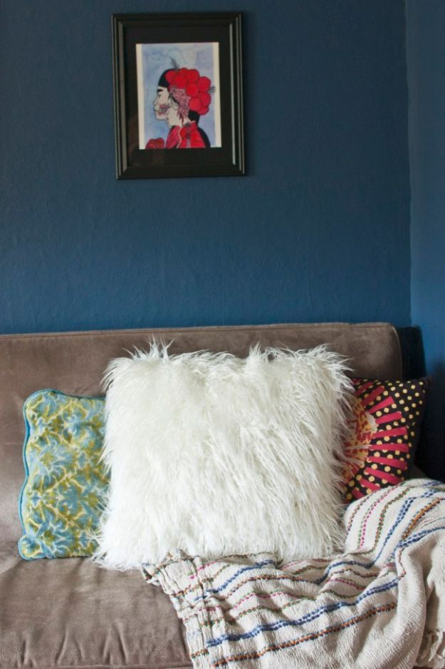 43 Most Awesome Diy Decor Ideas For Teen Girls Room