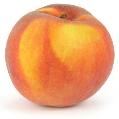 peach - Tłumaczenie po polsku - Słownik angielsko-polski Diki