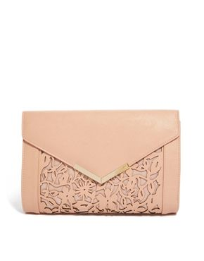 95 best || B A G S || images on Pinterest | Clutch bags ...