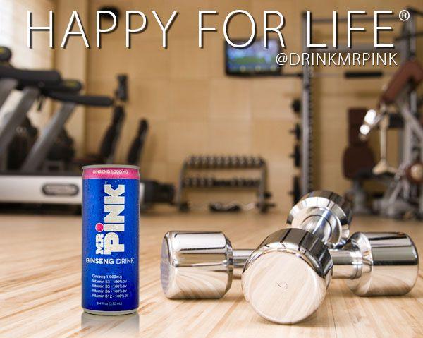 www.drinkmrpink.com