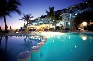 Wooo Wooo Just booked our room in the Gran Canaria at the Bahia Blanca!!! Can't wait to go!!