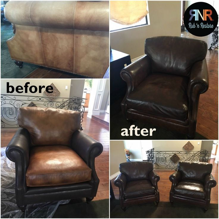 """Dave's """"girlfriend Is Ecstatic"""" Thanks To Rub 'n Restore"""