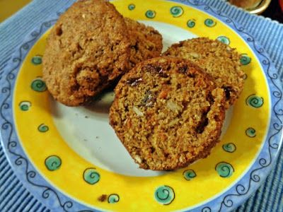 A few days ago I read about using yellow split pea puree as a fat substitute in baking on a Canadian site pulsepledge.com:  https://puls...