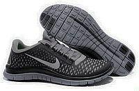 Zapatillas Nike Free 3.0 V4 Hombre ID 0016