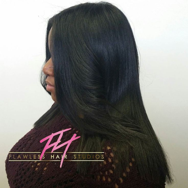 Hair Care For C Natural Hair