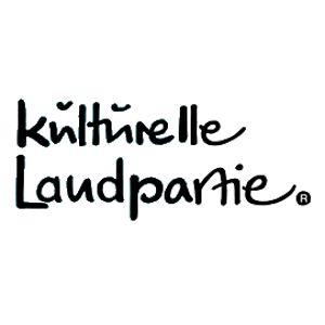WENDLAND: Kulturelle Landpartie