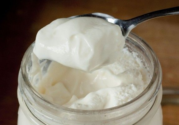 Homemade Yogurt 101 | Simple Bites