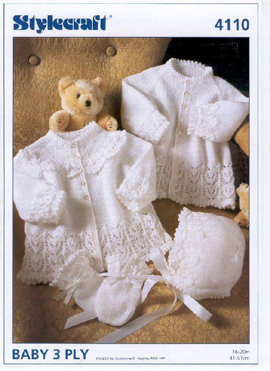 orgu-evi.com örgü çocuk hırka tarifi bebek hırkası nasıl yapılır örülür: Yandex.Görsel'de 6 bin görsel bulundu