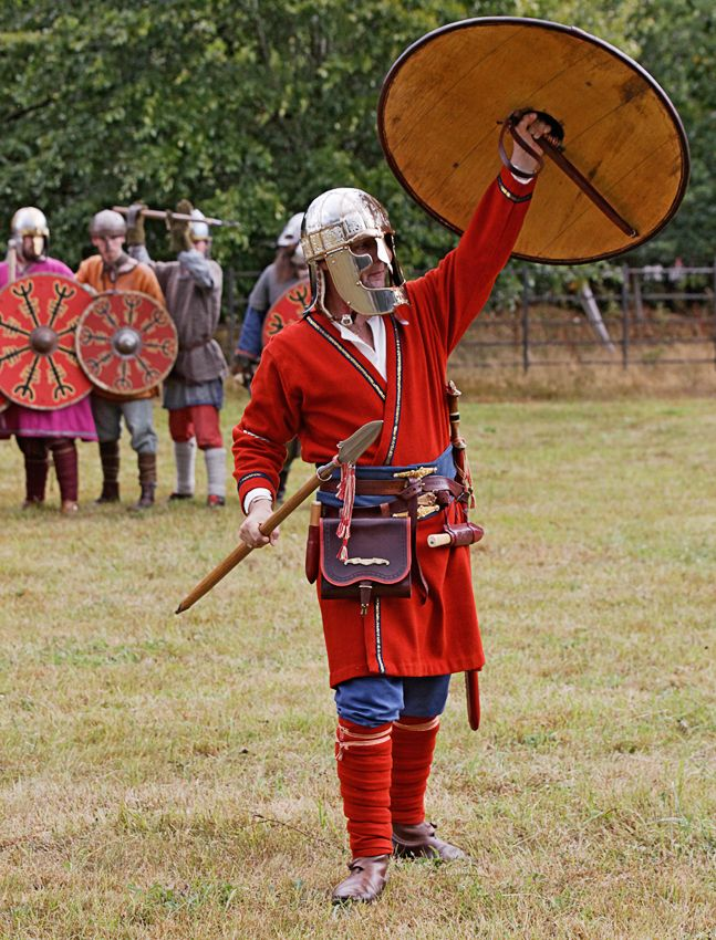 729 Best Images About Vikings Amp Anglo Saxon My Heritage On