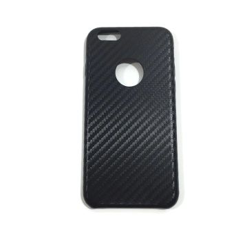 รีวิว สินค้า เคส ไอโฟน Case iPhone 6 6S สีดำ ( วัสดุ TPU ) ด้านหลังโชว์โลโก้ ตัวเคสป้องกันเครื่องได้ดี Case Cover for Apple iPhone 6 6S ⛅ ตอนนี้กำลังลดราคา เคส ไอโฟน Case iPhone 6 6S สีดำ ( วัสดุ TPU ) ด้านหลังโชว์โลโก้ ตัวเคสป้องกันเครื่องได้ดี Case Cover ก่อนของจะหมด | discount code เคส ไอโฟน Case iPhone 6 6S สีดำ ( วัสดุ TPU ) ด้านหลังโชว์โลโก้ ตัวเคสป้องกันเครื่องได้ดี Case Cover for Apple iPhone 6 6S  แหล่งแนะนำ : http://online.thprice.us/AusBr    คุณกำลังต้องการ เคส ไอโฟน Case iPhone 6…