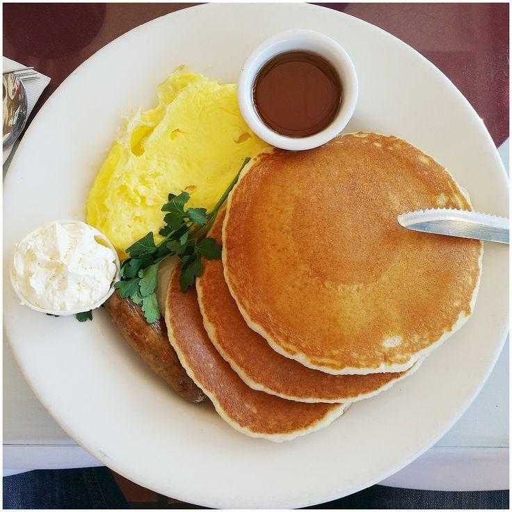 pancakes, food, foodporn, american food, pancake