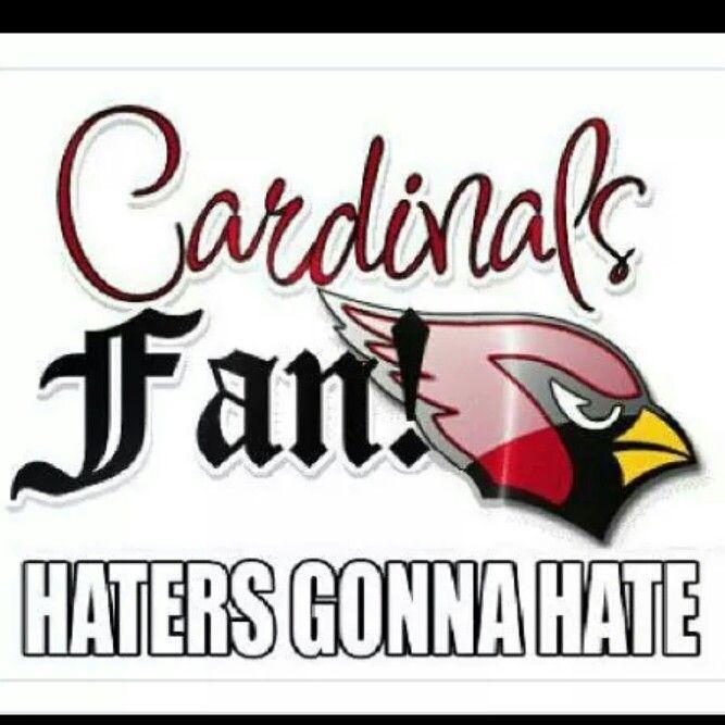 1000+ images about Love my AZ Cardinals on Pinterest | Arizona ...