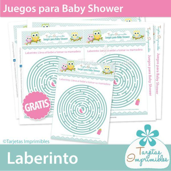 juegos para baby shower para imprimir gratis more shower ideas baby