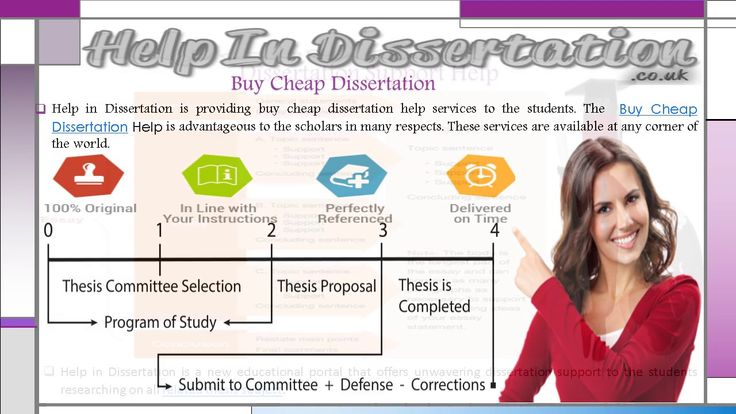 Affordable Essay Writing Assistance from Help In Dissertation