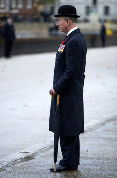 Charles, Prince of Wales.                                                                                                                                                                                 More