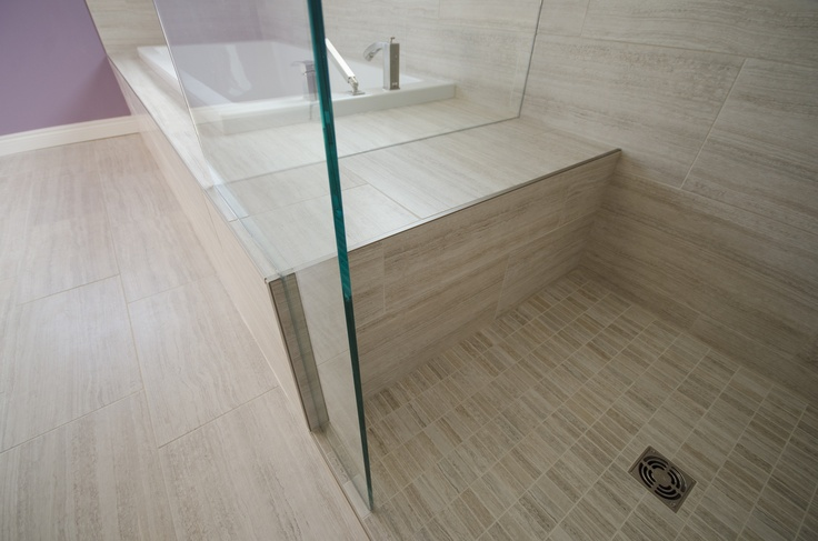 8 best images about shower benches on pinterest larger decks and outside showers Bath bench