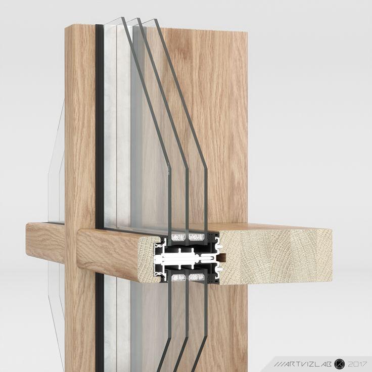 ARTVIZLAB | 3д моделирование быстро, качественно, недорого | 3d@artvizlab.com