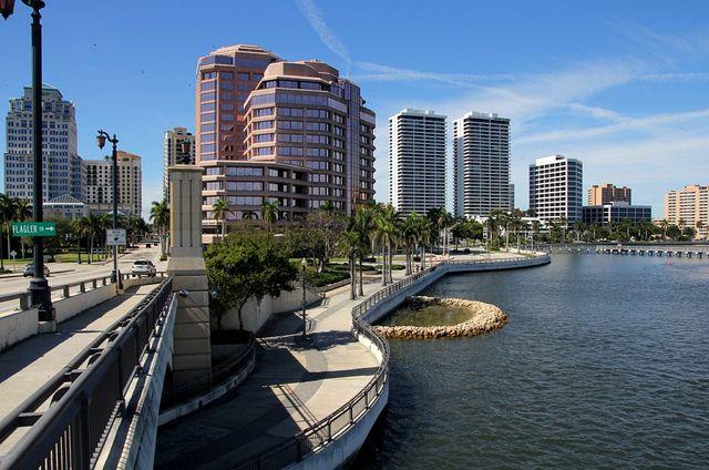 20130203_08 USA FL West Palm Beach | Flickr - Photo Sharing!