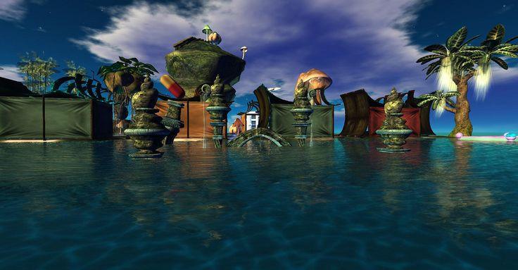 Fantasy Faire 2011 - Sea of Mer_036