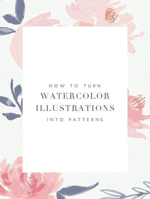 watercolor-pattern-class-via-besotted-blog