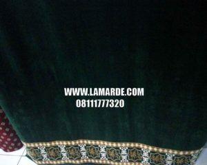 08111777320 Jual Karpet Masjid, Karpet musholla, Karpet Sholat, Karpet masjid turki: Jual Karpet Masjid Murah Di Sumedang