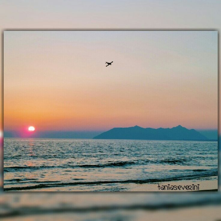 Terracina, Italy. ● Follow me on Instagram  taniaseverini ●