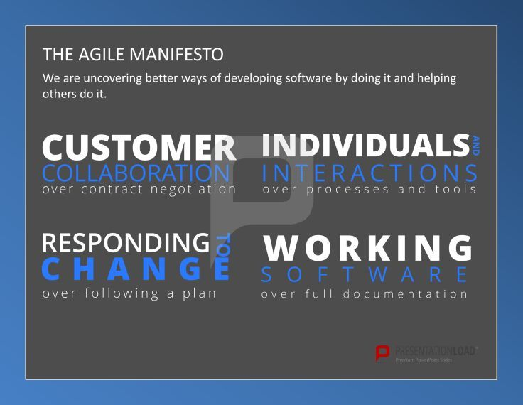 customer relationship management software template contract