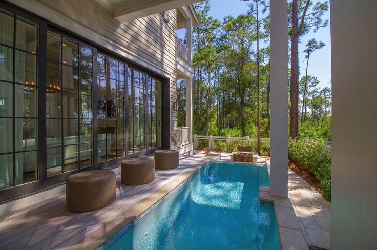 1757 Best Backyard Design Images On Pinterest Outdoor