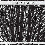 free Grimm's fairy tales audio