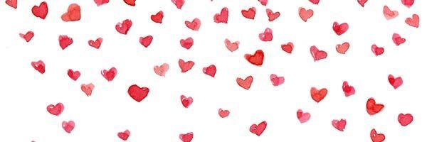 Eine Liste mit über 100 Gründen - Warum ich Dich Liebe - Liebesbotschaften zum Verschenken