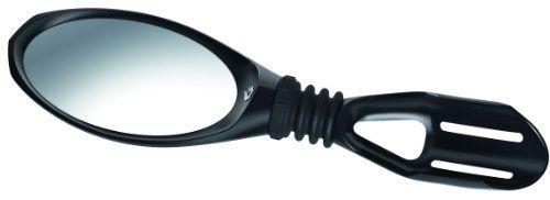 Blackburn Fahrradspiegel Mountain Mirror, 3590562