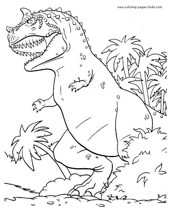 152 best images about Preschool Coloring Pages on
