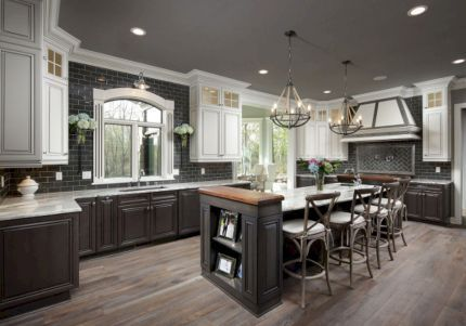 1127 best cuisine images on pinterest kitchen ideas ad home and cuisine design - Indoor krautergarten ...