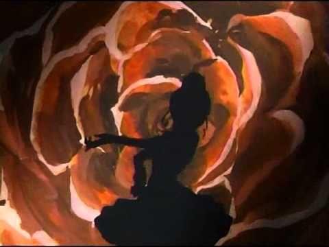 ▶ Ashita No Nadja - Nadja Dance - YouTube