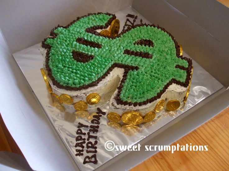 Dollar Cake Images : 17 Best ideas about Dollar Sign 2017 on Pinterest Beach ...