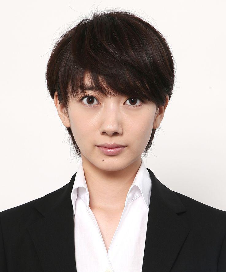 波瑠/関ジャニ∞横山裕が波瑠の先輩に 豪華俳優陣が続々決定