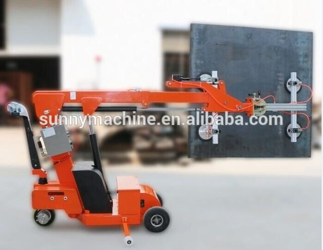 Source Express glass lifting device, glass lifter device on m.alibaba.com