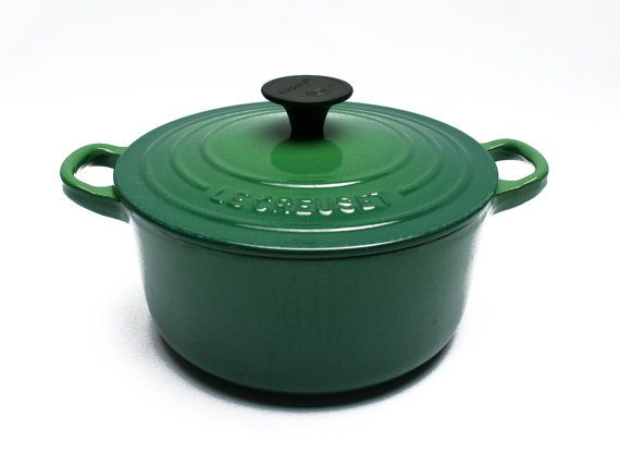 1000 ideas about cooking ware on pinterest le creuset - Le creuset barcelona ...