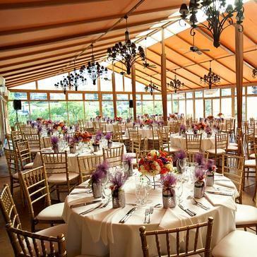 Hiddenbrooke Site For Leles Wedding Weddings In Fairfield